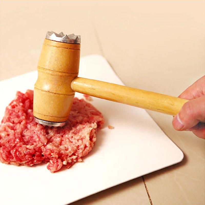 Молоток для мяса Other brands e7741