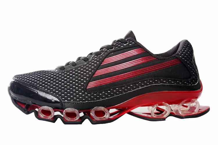 Купить кроссовки Adidas Run Bounce