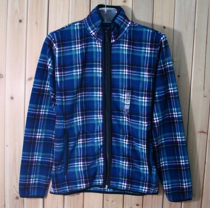 Спортивная куртка CPW CPW XC 59 E-46