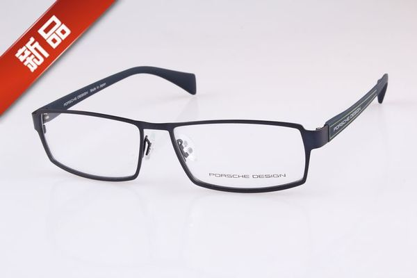 oakley glasses  glassesheliumlvloewelonginesle