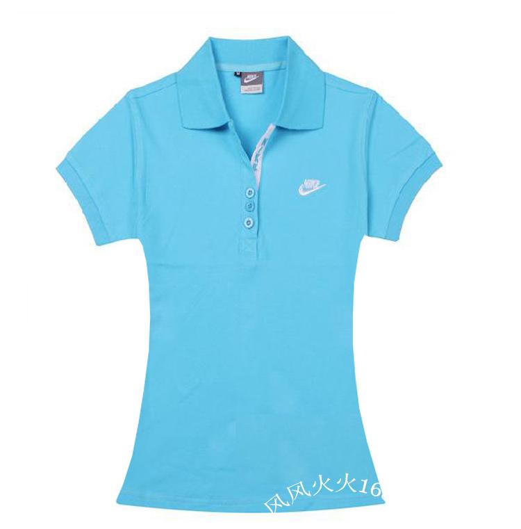Спортивная футболка Other 5826 2012 Воротник-стойка 100 хлопок Для спорта и отдыха Влагопоглощающие % Логотип бренда