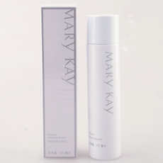 Лосьон/лосьон Marykay 100ml