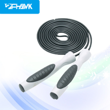 FHAWK Skipping Rope Professional Adult Fitness Lose Weight Bearing Exercise Equipment Original Children's Game