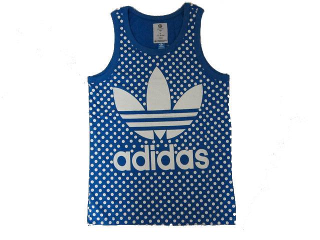 Спортивная футболка Ad 67518 Adidas ObyO Jeremy Scott Tee Воротник-стойка 100 хлопок Для спорта и отдыха Влагопоглощающие % Логотип бренда
