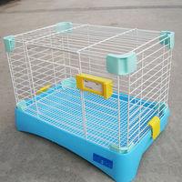 Кормушка для домашнего кролика