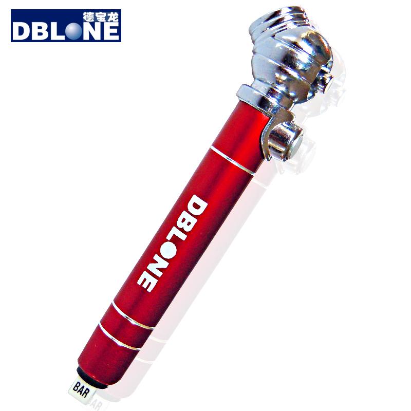 Автомобильный пылесос DBLONE  DBL-301A
