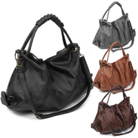 Vintage Women Tote Shoulder Handbag Korean Fashion Faux Leat_250x250.jpg