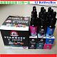 烟油/E-liquid/E-JUICE/flavor /liquid/starbuzz/square