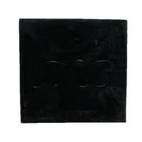 赫本天然精油手工皂/竹炭手工皂/无添加手工皂/无刺激手工皂