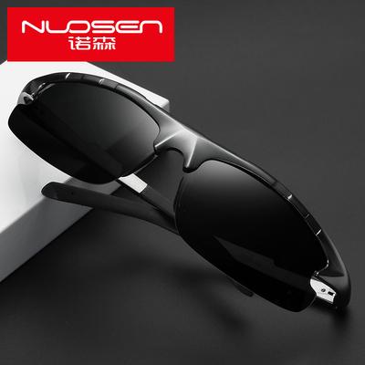 天猫诺森旗舰店,诺森太阳镜可以吗