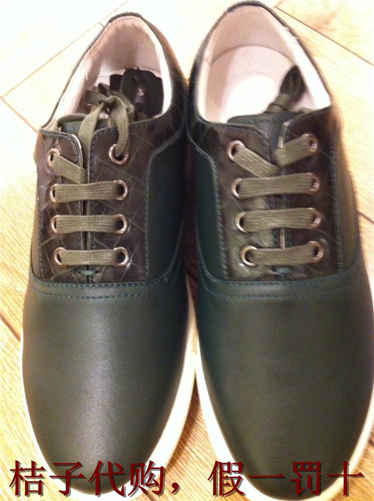 Демисезонные ботинки GXG 33150805 13
