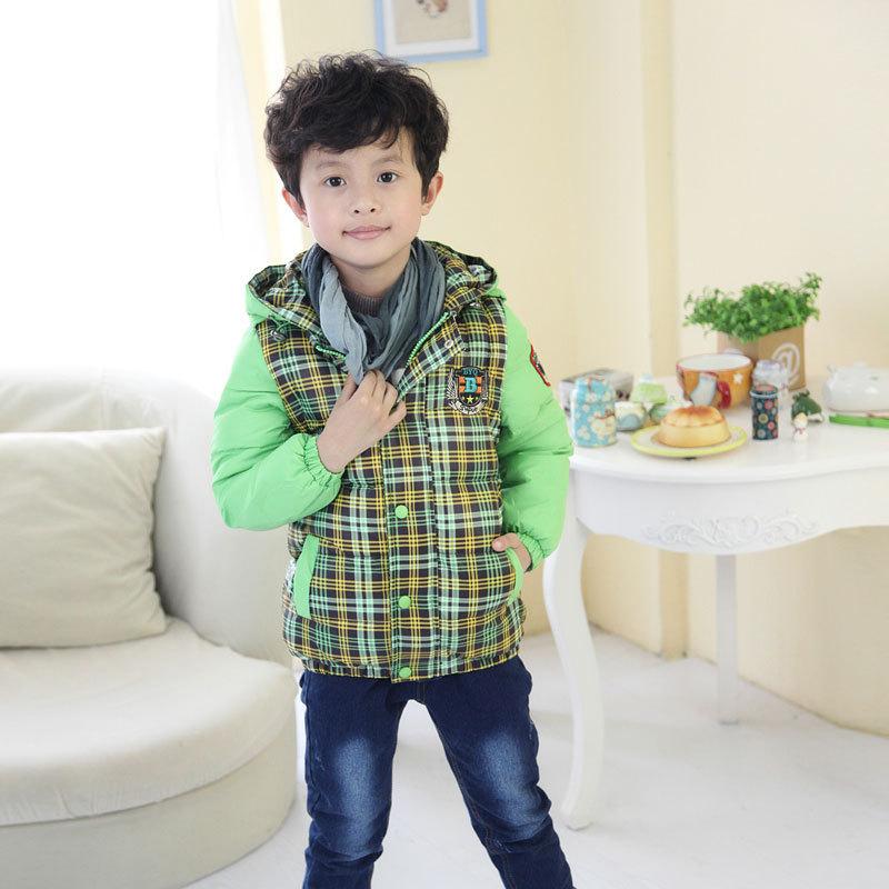 Пуховик детский Hyatt Regency silk 564851 2014 Hyatt Regency silk