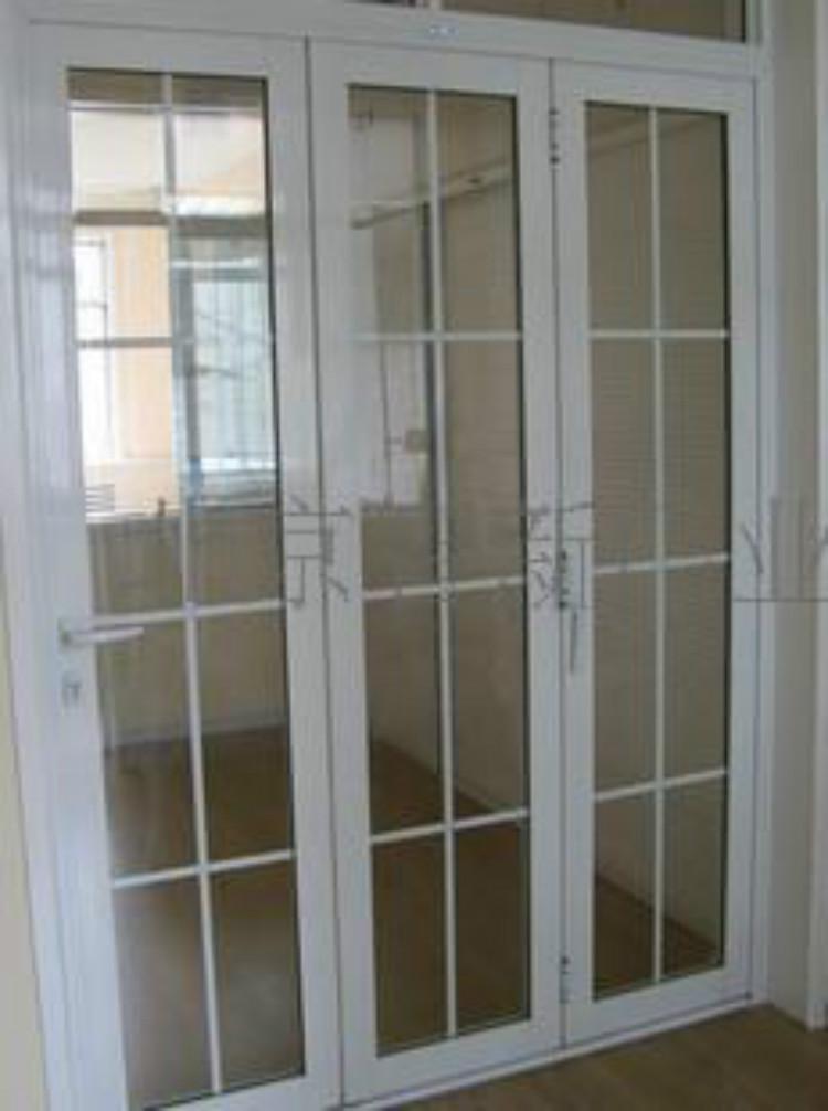Стопорки для балконной двери. - лоджии - каталог статей - ба.