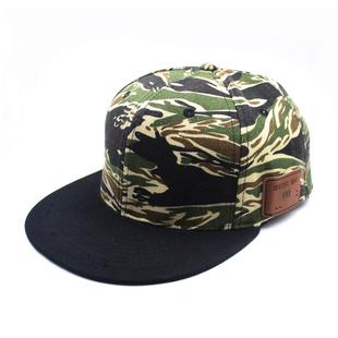 英耐特 新款 蓝牙音乐帽子 蓝牙音乐棒球帽鸭舌帽 蓝牙耳机帽子