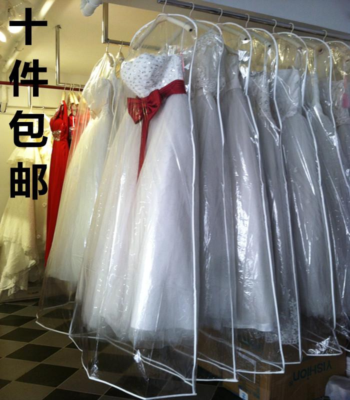 Купить Чехол Для Свадебного Платья Спб
