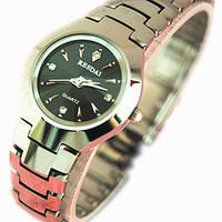 men quartz watch waterproof Tungsten steel free shipping_250x250.jpg