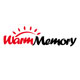 warmmemory旗舰店