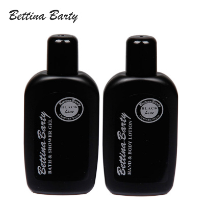 German imports Bao Bao Dai bathing suit perfume 50ml + Body Lotion 50ml shower gel lasting fragrant