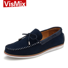 2015 new men casual shoes single shoes han edition shoes men's fashion men's shoes driving lazy boat shoes men's shoes