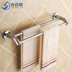 Вешалка для полотенец в ванную своими руками из дерева фото 7