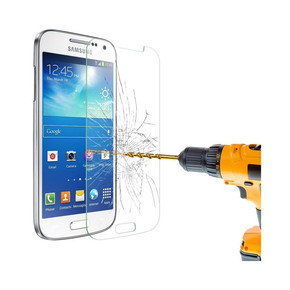 S4 Mini钢化膜三星 Samsung GALAXY S4 Mini tempered glass film