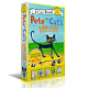 I Can Read My First Pete the Cat's Super Cool 盒装
