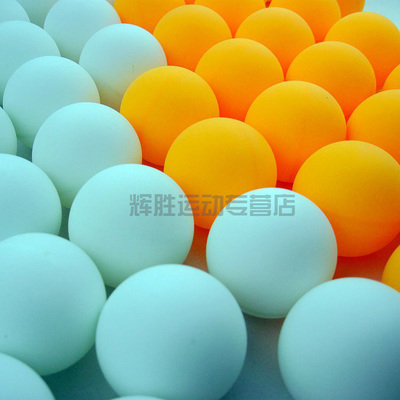 Quality mark a star a star-free ball machine ball training kids beginner tennis training arena