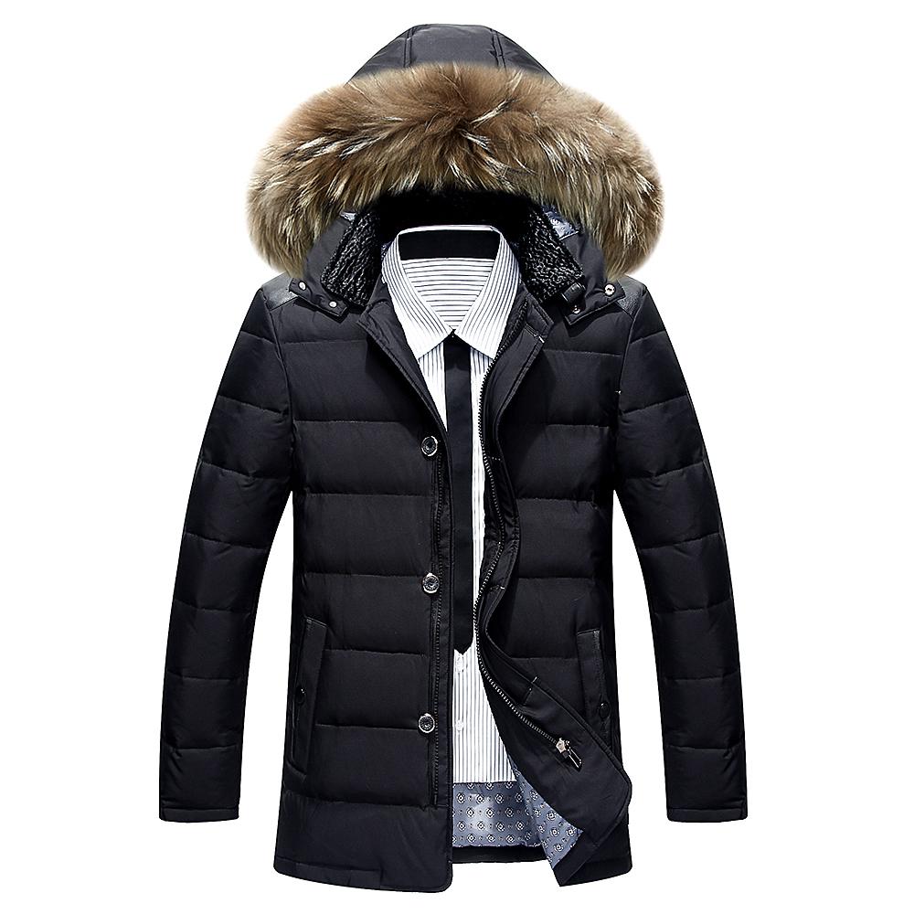 圣迪奥新款2015男装专柜正品西域骆驼步森西服旗舰店劲霸夹克外套图片