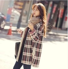 Paragraph 2.014 million of Iraq pregnant women coat Loose big yards of pregnant women sweater autumn wear cardigan sweater coat the pregnant woman