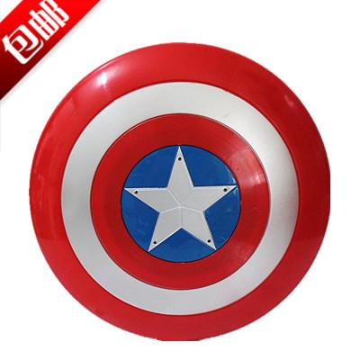 包邮美国队长2...