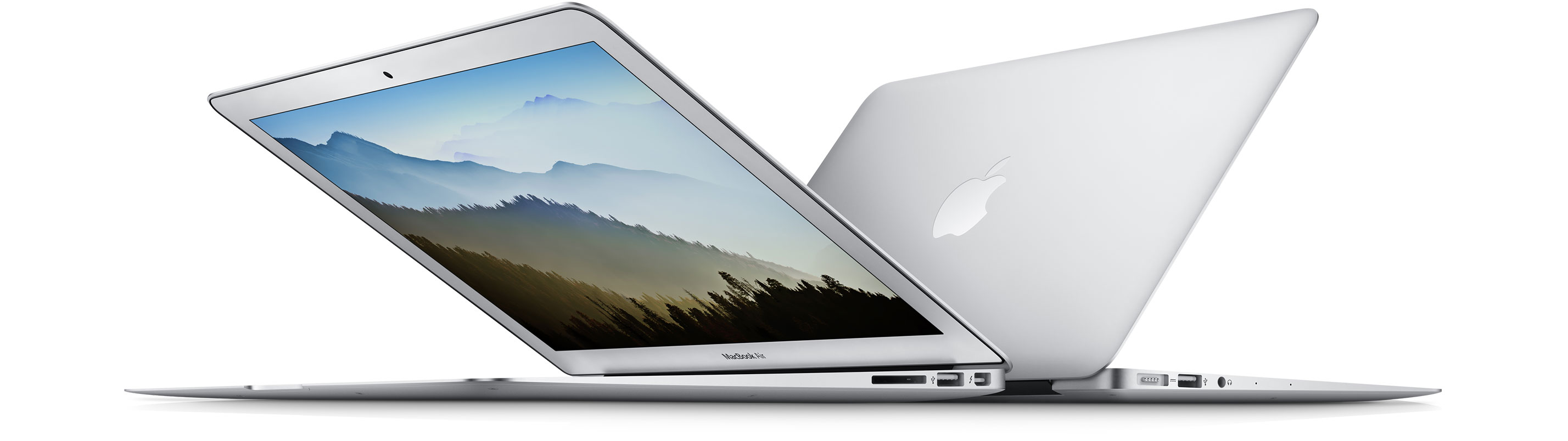 Apple/苹果 MacBook Air MJVE2CH/A 港行全国包邮