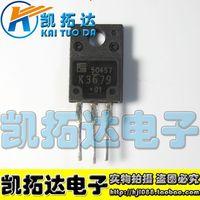 【凯拓达电子】原装进口拆机场效应管2SK3679 K3679 500V 19A