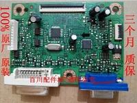 原装飞利浦 202E1 驱动板 MWE1201I 202E1SB 主板  4H.0TB01.A10