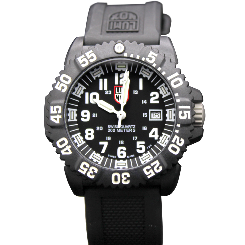 Наручные часы LUMINOX  A.3051 25