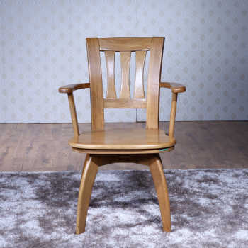 Кресло для персонала   XCF10607