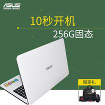 Asus/华硕 X555Y X555YI7310/7110四核15寸游戏手提笔记本电脑