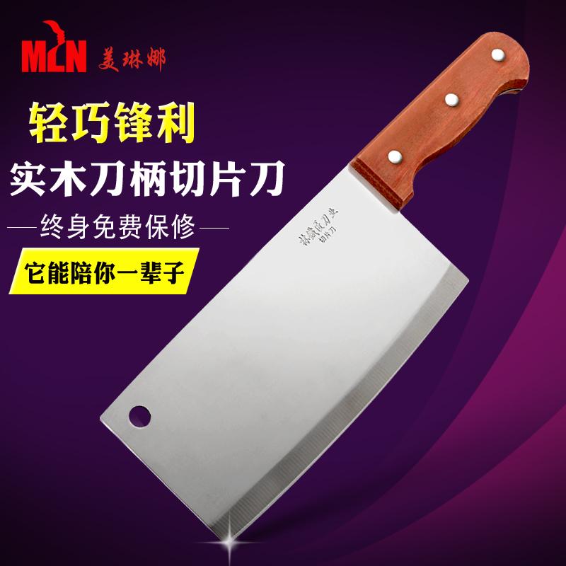 【8.17白菜价】福利,淘宝天猫白菜价商品汇总