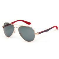 米钉时尚墨镜成人太阳眼镜 男女士经典品牌眼镜驾驶眼镜 墨镜