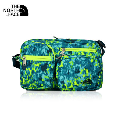Genuine THE NORTH FACE / TNF north of 14 new North Face backpack shoulder bag men and women daily CF41