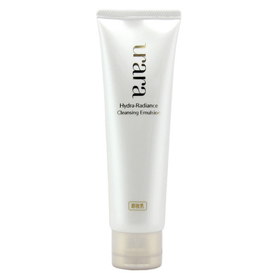 You Lay remover You Lay Huan White Cleansing Milk Run through (water wipe dual) 130g authentic