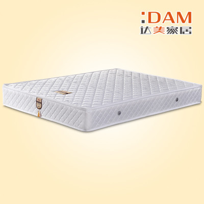 Delta Furniture natural coir mattress / spring mattress single or double Simmons 1.5 / 1.8 Mitt price B213
