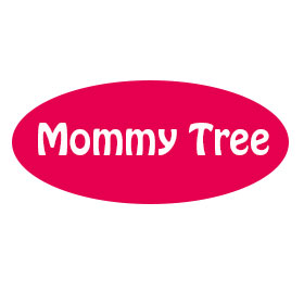 Mommy Tree 母婴店