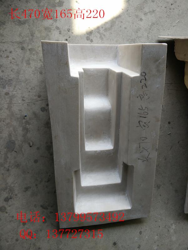 欧式构件屋檐梁托罗马柱模具图片