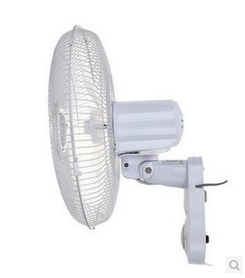 Gree Gree Bishan engineering fan FB-4001 can be wall-mounted fan timing no remote genuine UNPROFOR shipping