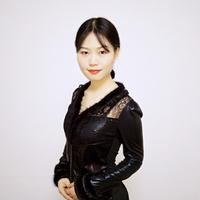 2015新款冬季绵羊皮蕾丝镂空修身V领性感水貂毛植绒黑色打底衫女