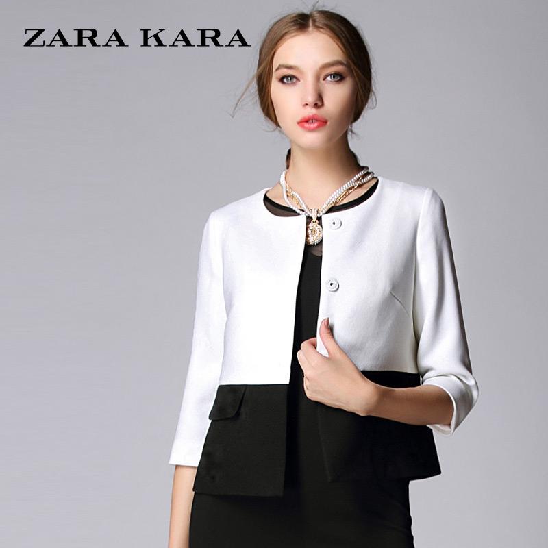 Zara Женская Одежда Доставка
