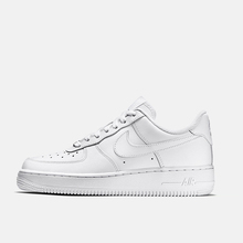 NIKE AIR FORCE 1 空军一号AF1女子低帮板鞋