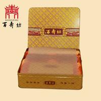 山东特产食品羊肉汤 瓷碗豪华包装 老人祝寿 节日送礼