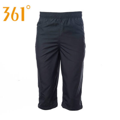361 degrees genuine 2014 summer new men's casual pants pants Mens Pants 551422401