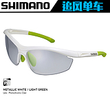 54e378cde8a New authentic Shimano Shimano Rx Clip cycling glasses frame myopia ...
